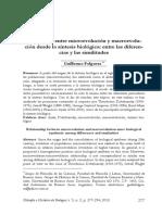 FHB-5-2-15-Guillermo-Folguera.pdf