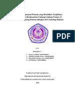 MakalahSosiologi Hukum (Cover)