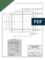 lamina 2-1.pdf