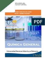 201102 Quimica General_ Modulo Actualizado 2018