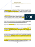 Linea Desnutricion Cronica
