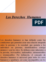 losderechoshumanosart9-140831190400-phpapp02