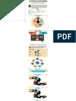 infografia U4.pdf