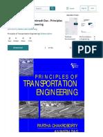 www-scribd-com-document-384210066-Partha-Chakroborty-Animesh-Das-Principles-of-Transportation-Engineering.pdf