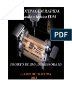 Prototipagem rapida _FDM_impressora3D_pedro.pdf