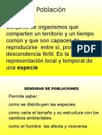 16264003-Ecologia-Poblacion.pdf