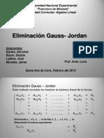 exposicion01-120219211753-phpapp02.pdf