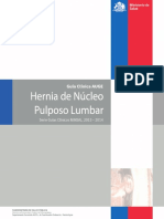 GPC Hernia Nucleo Pulposo Lumbar.pdf