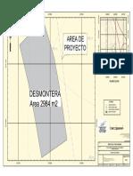 PLANO_DE_BOTADERO (1).pdf