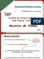 Conceptos y Viscosidad_final