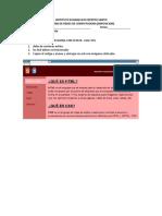 Examen de Diseño