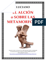 Luciano-Pseudo-Ἀλκυὼν-ἢ-Περὶ-Μεταμορφώσεων-El-Alcion-o-Sobre-Las-Metamorfosis.pdf