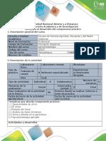 Formato Guía y Rubrica Paso 4 – Práctica y Taller en Aula