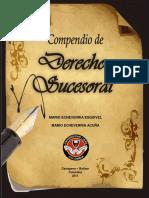 COMPENDIO SUCESIONES.pdf