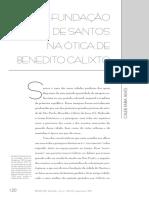 Bxc SddOAS, F. as Limitações Do Método Comparativo Da Antropologia & Os Métodos Da Etnologia in Antropologia Cultural