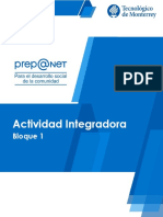 actividad_integradora