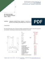Caja Micromedidor 2
