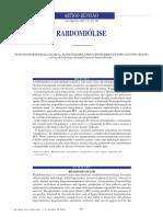 Rabdomiólise.pdf