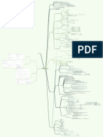 js in one pic.pdf