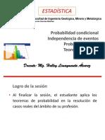PROBABILIDADES 1.pdf