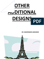 otheradditionalresearchdesigns-180731085743