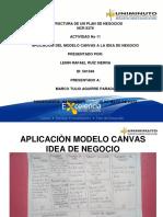 ACTIVIDAD No 11 EVALUATIVA.pdf