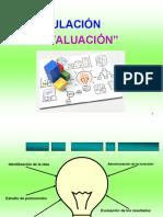 1-2- f y e de Proy - Introducción
