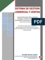 sistema-de-gestion-comercial-ventas-como-guia-sales-force-automatizacion-121021213228-phpapp01.pdf