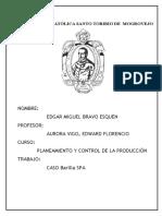 Barilla SpA.doc