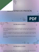 Mediciones de presión.pdf