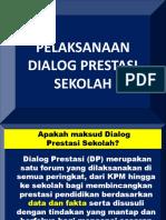 Apakah Dialog Prestasi.pptx