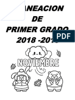 01 Planeacion_noviembre1ro-18-19.pdf
