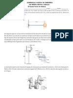 II-examen-parcial-de-Dinamica-2018.pdf