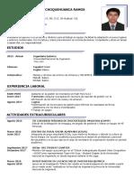 Curriculum Vitae .docx