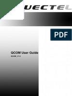 QCOM_V1.0