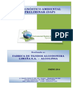 Dap Algolim Sa-Version Preliminar