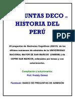 30 preguntas de Historia.pdf