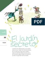 El jardín secreto, literatura infantil de calidad GARRALON ANA.pdf