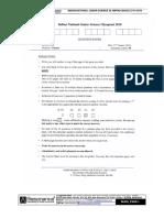 INJSO-Paper-v2.pdf