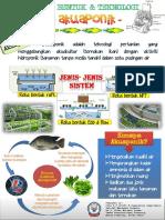 Reka Bentuk & Teknologi