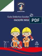 Guia Didactica Educ Parvularia 2018 FinalWeb