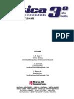 Física_3º_estudiante.pdf