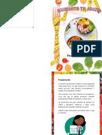 recetario-indivudual.pdf