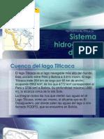 Sistema hidrográfico.pptx
