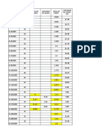 Calculo de Volumenes Nuevo Eje 1b(1)