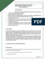 Guía Ética II- 1749614