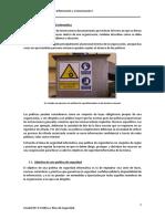 Administración de Riesgos de TI de Una Empresa Del Sector Informático (1)