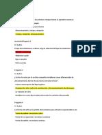 Examen Final Compras y Aprovisionamiento.docx(2)