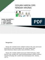 PPT HDRK.pptx