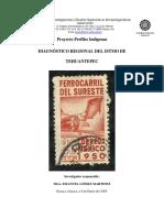 11-istmo-de-tehuantepec.pdf